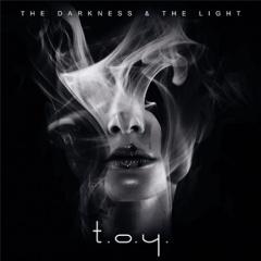"""T.O.Y. возвращаются с новым синглом """"The Darkness & The Light"""""""