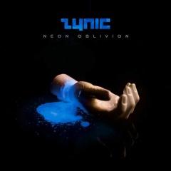 """Neon Oblivion"" - третий альбом Zynic"