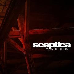 Sceptica - новый проект участника Mind.Area