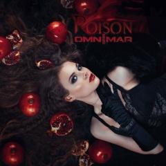 """""""Poison"""" - новый альбом проекта Omnimar"""