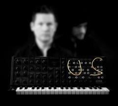 Us - новый проект экс-участников Lowe и Geneva