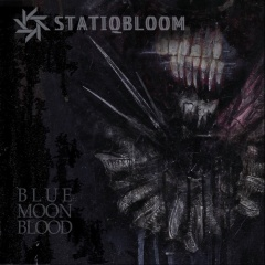 Рецензия: Statiqbloom - Blue Moon Blood (2017)