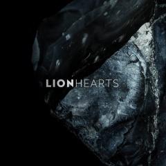 Lionhearts - новый сольный проект Frank M. Spinath