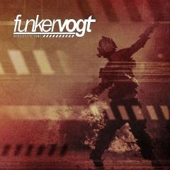 """Der Letzte Tanz"" - новый сингл Funker Vogt"