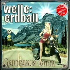 """Gaudeamus Igitur"" - саундтрек к лету 2017 от Welle: Erdball"