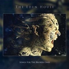"""The Eden House выпускают новый альбом """"Songs For The Broken Ones"""""""