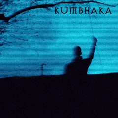 Kumbhaka - Lines And Shadows (2017)