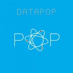 """""""Pop"""" - дебютный альбом шведского проекта Datapop"""