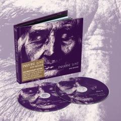 """Paradise Lost переиздают свой легендарный альбом """"One Second"""" в честь его двадцатилетия"""