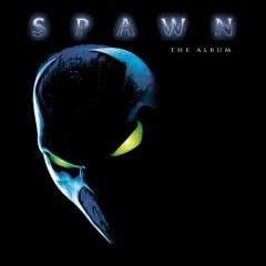 "20 лет саундтреку ""Spawn (The Album)"""