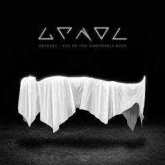 "Grendel возвращается с новым альбомом ""Age Of The Disposable Body"""