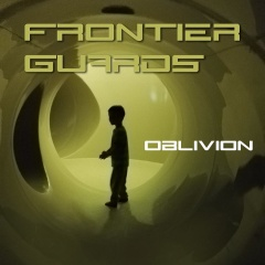 "Frontier Guards выпускает новый альбом ""Oblivion"""