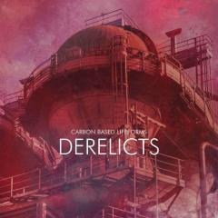 """Carbon Based Lifeforms возвращается с новым альбомом """"Derelicts"""""""