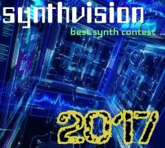 Конкурс SynthVision 2017