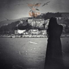 """Love Ends"" - новый долгожданный альбом NoyceTM"