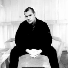 Марк Джексон покидает VNV Nation