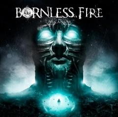 """""""Arcanum"""" - дебютный альбом нового проекта Кристофа Батори Bornless Fire"""