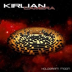 """Kirlian Camera представит новый альбом """"Hologram Moon"""""""