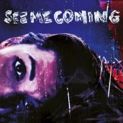 """Новый сингл венгерского трио Apsurde """"See Me Coming"""""""