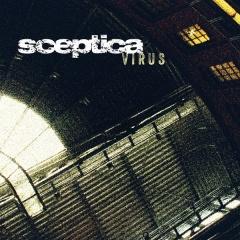 """""""Virus"""" - новый мини-альбом Sceptica"""