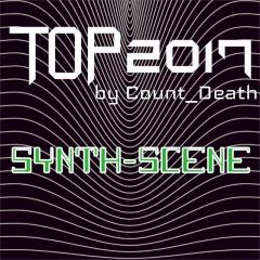 Лучшее за 2017 от Count_Death: Синт-сцена