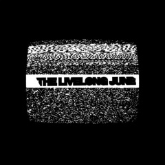 The Livelong June - The Art Of Living (2018)