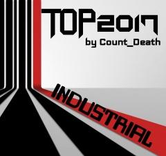 Лучшее за 2017 от Count_Death: Индустриальная сцена