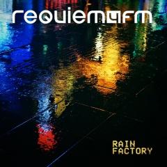 """Requiem4FM возвращается с мини-альбомом """"Rain Factory"""""""