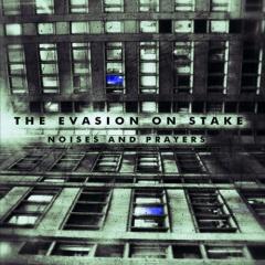 """Новый альбом немецкого проекта The Evasion On Stake """"Noises And Prayers"""""""