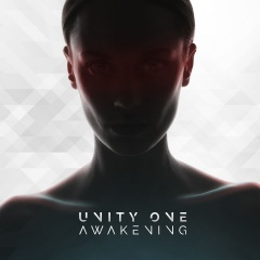 "Unity One выпускают дебютный альбом ""Awakening"""