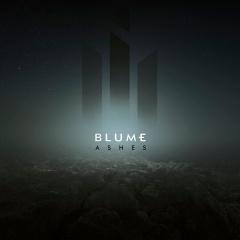 """Ashes"" - третий альбом итальянцев Blume"