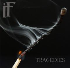 """""""Tragedies"""" - новый двойной альбом дуэта из Екатеринбурга In Fall"""