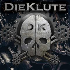 DieKlute - новый проект участников Die Krupps, Leaether Strip и Fear Factory