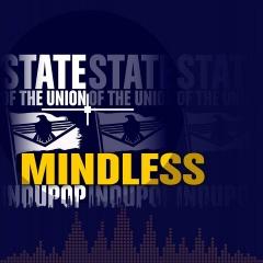 "State Of The Union возвращается с новым синглом ""Mindless"""