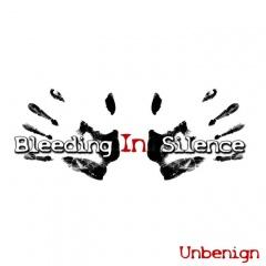 Финны Bleeding In Silence представляют новый злокачественный ЕP