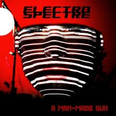"""Electro Spectrе о новом альбоме """"A Man-Made Sun"""""""