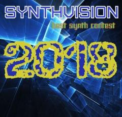 Конкурс Synthvision 2018