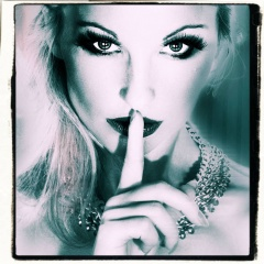 """Mouth"" - новый сингл россиян N-616"