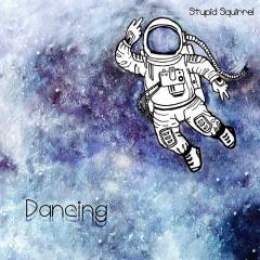 """""""Dancing"""" - новый макси-сингл Stupid Squirrel"""