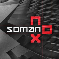 """""""Nox"""" - Soman снова готов взорвать танцполы"""