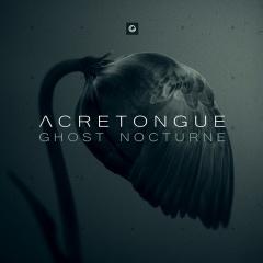 Рецензия: Acretongue - Ghost Nocturne (2019)