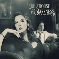 Lighthouse In Darkness - новое имя электронной музыки старых музыкантов
