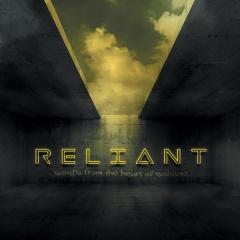 Фронтмен Vaylon запускает новый сольный проект Reliant