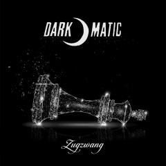 Дебютный сингл интернационального проекта Dark-o-matic