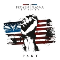 """Pakt"" - альбом коллабораций Frozen Plasma"