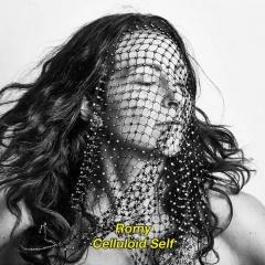 """Celluloid Self"" - полноформатный альбом американки Romy"