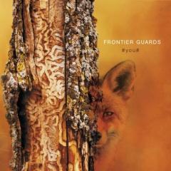 """Пятый альбом чешского проекта Frontier Guards """"You"""""""