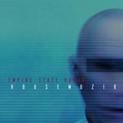 """Ирландская электронная поп-группа Empire State Human выпускает новый студийный альбом """"Housemuzik"""""""