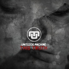 "Unitcode:Machine выпускают сингл ""This Truth"""