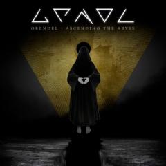 "Grendel представляет шестой альбом ""Ascending The Abyss"""